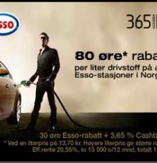 365Privat MasterCard