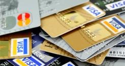 Hvorfor kan man ikke bruke kredittkort når man spiller?